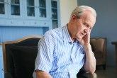 Teška porodična tragedija ubrzava mentalno propadanje