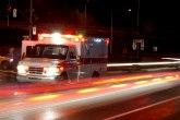 Teška saobraćajna nesreća kod Berana: Poginuo motociklista iz Srbije