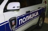 Teška saobraćajna nesreća na Novom Beogradu: Povređen vozač automobila koji se prevrnuo na krov