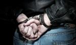 Teško  POVREDIO brata: Uhapšen Valjevac