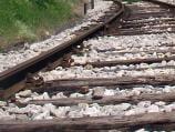Teško povređen 87-godišnji muškarac kojeg je udario voz u Nišu