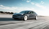 Tesla Model 3 kao nijedan drugi električni automobil