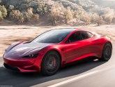Tesla neće napraviti autopilota koji potpuno sam vozi