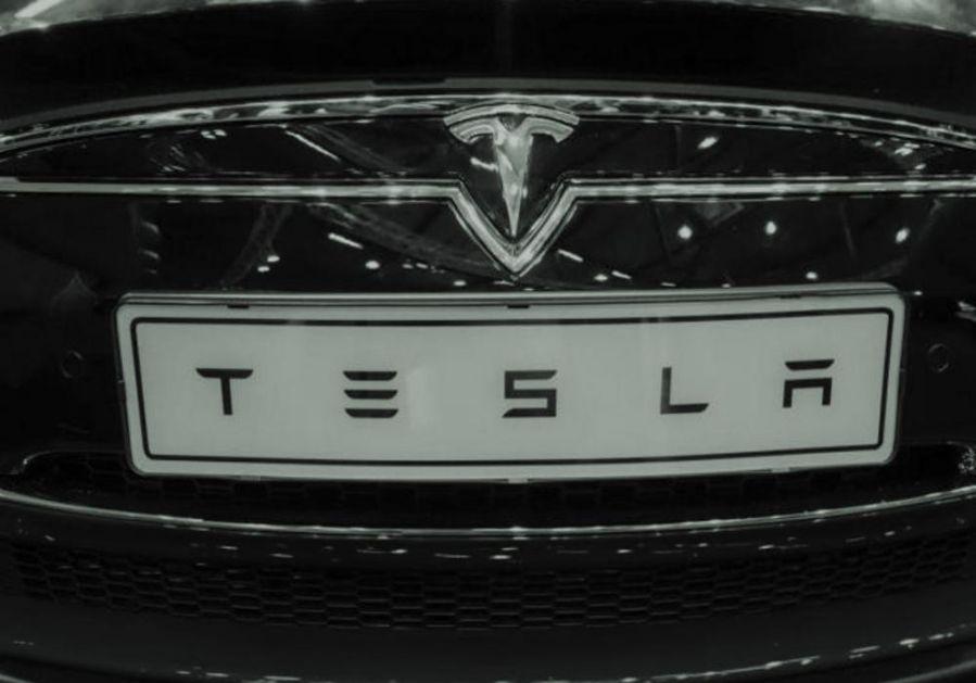Tesla otkrio koliko često se dešava da se njegovi automobili zapale