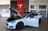 Tesla u Kini pravi superpunjače