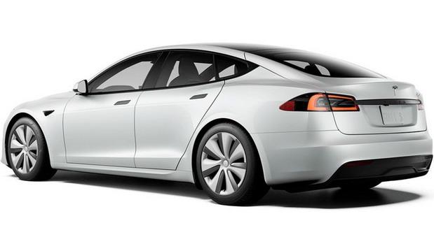 Tesla više ne prihvata bitkoine zbog ekoloških razloga
