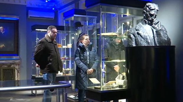 Teslin muzej, hram nauke za godinu dana obišlo 150 hiljada ljudi