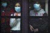 Testirano više od 4,7 miliona ljudi zbog jedne zaražene osobe
