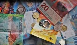 Tetovčanka od supruga ukrala 400.000 franaka i pobegla u Švajcarsku