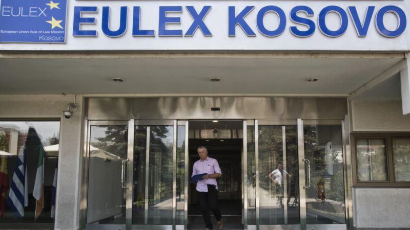 Thaci i Borrell dogovorili jednogodišnje tehničko produženje mandata EULEKS-a na Kosovu
