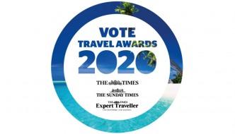 The Sun i The Times nominirali Hrvatsku za najbolju destinaciju