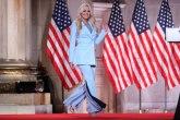 Tifani Tramp se verila sa 23-godišnjim milijarderom FOTO