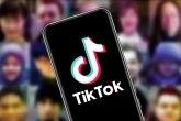 TikTok, jedina društvena mreža koja nije imala Priče, potvrdio da testira Priče