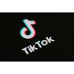 TikTok se saglasio da isplati 92 miliona dolara po tužbi za prikupljanje podataka korisnika