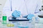 Tim Hemijskog fakulteta pravi antigenski test na koronavirus: Već od sledeće godine u upotrebi?