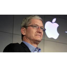 Tim Kuk kaže da Android ima 47 puta više malvera nego iOS