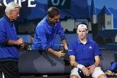 Tim o Federeru: Govorim u ime svih