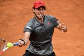Tim o Federeru: Grend slem, što da ne?