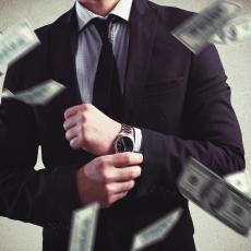 Tinejdžer postao milioner PREKO NOĆI, a sve je počelo OPKLADOM sa roditeljima