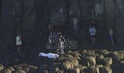 Tinejdžer stradao u napadu ajkule u Australiji, drugom ove nedelje