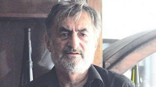 Tintor osuđen na 11 godina zatvora za zločine u Vogošći