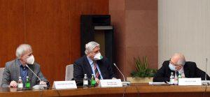 Tiodorović: Bez sedam do 10 dana ne možemo imati efekte