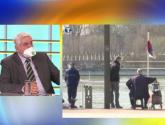Tiodorović: Biće još problema