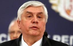 Tiodorović: Epidemiloška situacija u Nišu ozbiljna