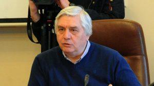 Tiodorović: Epidemiološka situacija u Nišu pod kontrolom, u Vranju zabrinjava