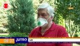 Tiodorović: Nalazimo se u prelomnoj situaciji