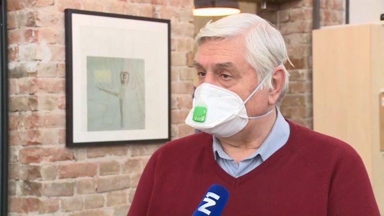 Tiodorović: Naši vakcinisani državljani mogu da uđu u Srbiju bez ograničenja
