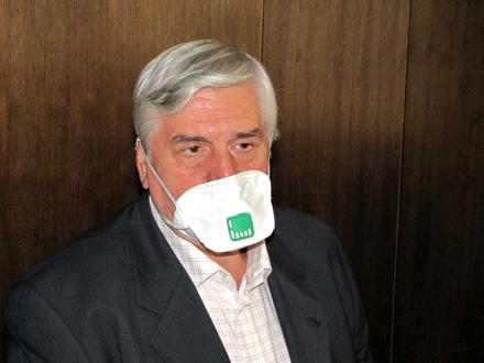 Tiodorović: Očekujem da će do kraja godine i deca moći da se vakcinišu