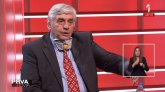 Tiodorović: Ovo nije pitanje demokratije, ovo je pitanje civilizacije
