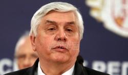 Tiodorović: Srbija uvodi obaveznu vakcinaciju dece protiv varičela, moguće već od jeseni