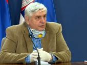 Tiodorović: U Vranju IZUZETNO TEŠKO, banje se spremaju za kovid pacijente