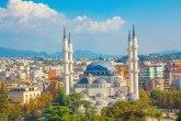 Tirana uputila poziv Srbiji: Povucite oružane snage, izazivate nemire i nasilje i destabilizujete Kosovo