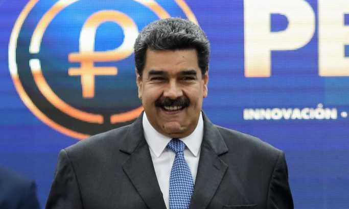 Tiranski trougao: Šta Amerika smera na potezu Havana - Karakas - Managva