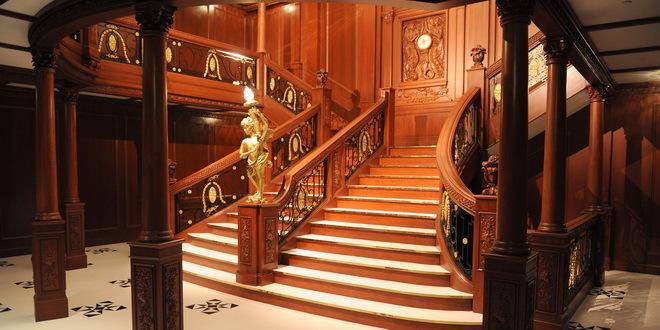 Titanik će potpuno nestati za 20 godina