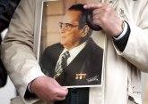 Tito u Africi - slike solidarnosti Muzeja Jugoslavije putuje u LA
