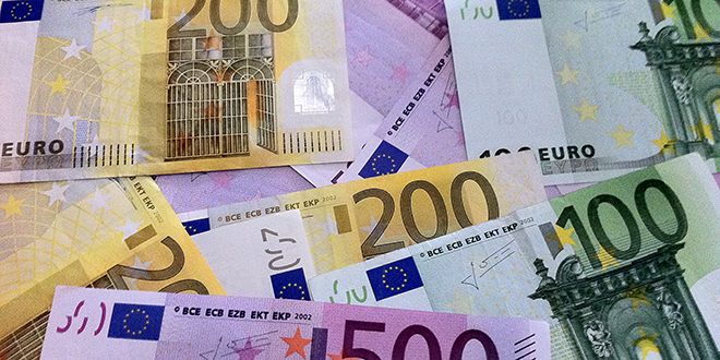 Titovi dugovi stigli na naplatu, iz budžeta isplaćeno 11,5 miliona evra
