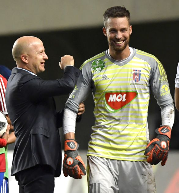 Titula je izgubljena, ali je drugi trofej nadohvat ruke Marku Nikoliću!