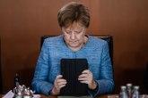 To će biti priličan debakl, bitne ne zanima Merkelova