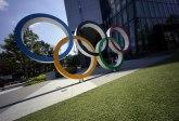 Tokio: Do 20.000 gledalaca na otvaranju Olimpijskih igara