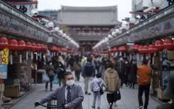 Tokio će ponovo uvesti restrikcije zbog rasta zaraze koronavirusa