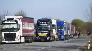 Tokom 2020. najviše zaposlenih u transportu bilo u Vojvodini, najmanje u južnom i istočnom delu zemlje