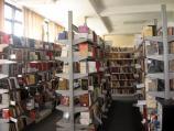Tokom Svetosavske nedelje popust na upis u vranjskoj biblioteci