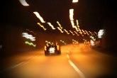 Tokom prethodne nedelje više desetina upravljalo pod dejstvom droga, trećina vozača mlada
