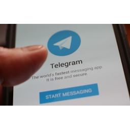 Tokom protesta u Hong Kongu, Telegram napadnut iz Kine, milioni korisnika nisu mogli da koriste aplikaciju
