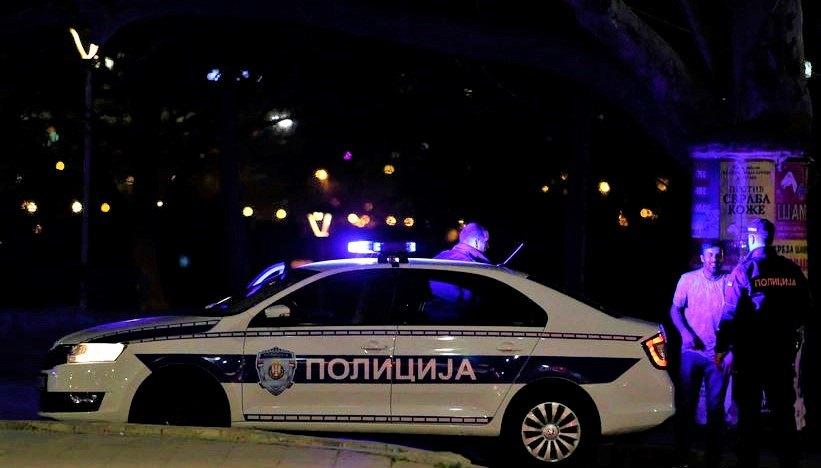 Tokom vikenda oko 700 građana prekršilo policijski čas, najviše u Beogradu i Novom Sadu