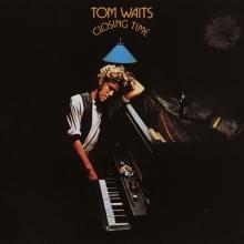 Tom Waits - Closing Time (Debut Album 1973)